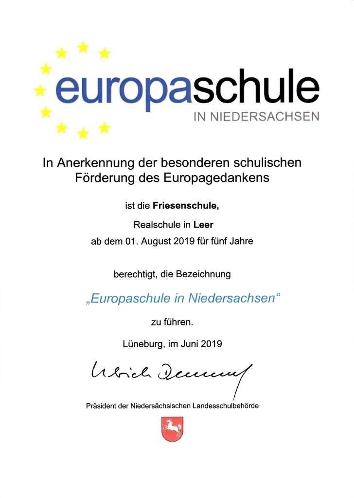 Europaschule2019-728x1024