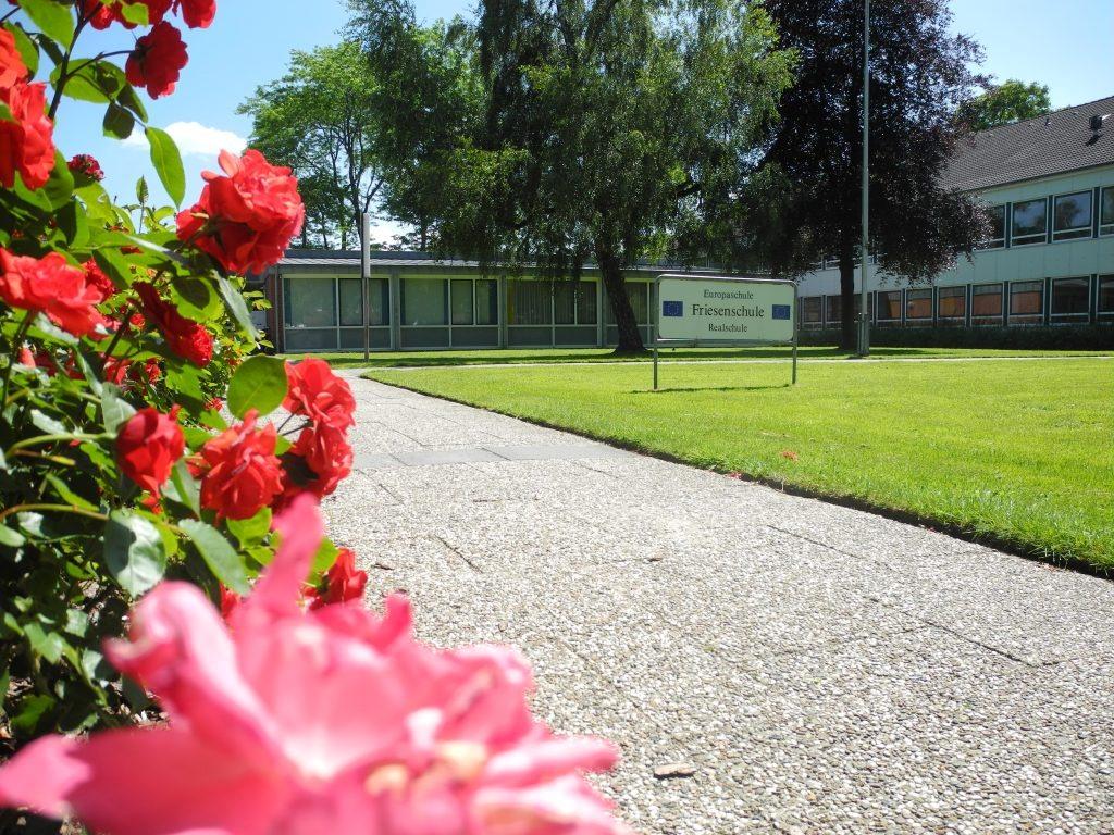 Friesenschule-2-1024x768