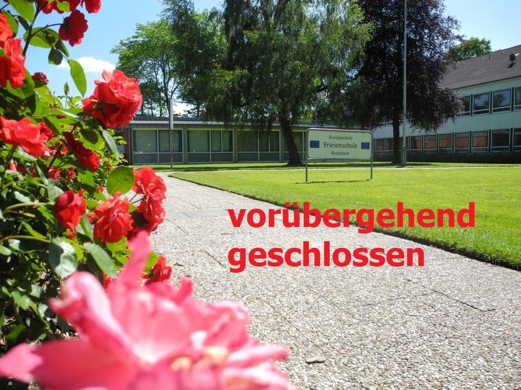 Friesenschule-4-1024x768-1